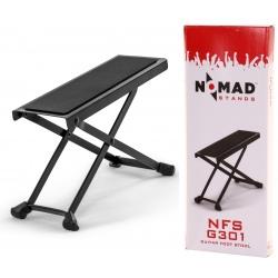 NOMAD NFS-G301