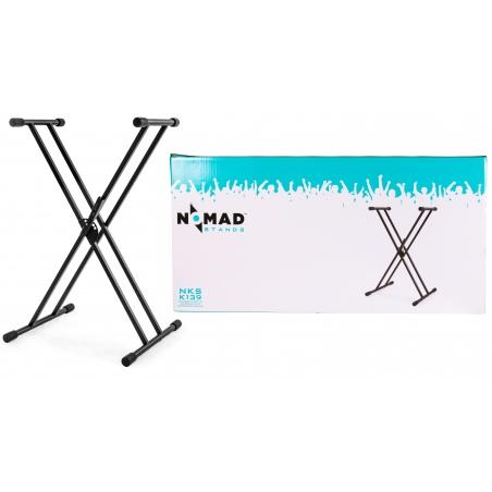 NOMAD NKS-K139
