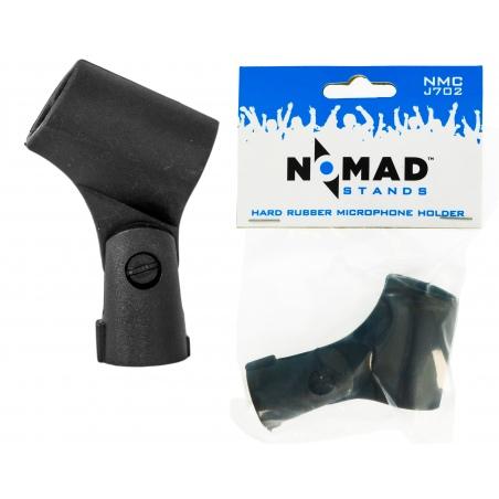 NOMAD NMC-J702 - UCHWYT DO MIKROFONU