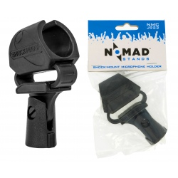 NOMAD NMC-J922 - UCHWYT...