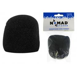 NOMAD NMW-J01B