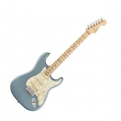 FENDER AMERICAN ELITE...