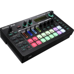 ROLAND MC-101 - GROOVEBOX