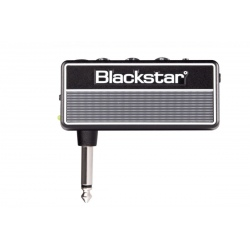 BLACKSTAR AMPLUG FLY GUITAR...
