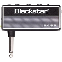 BLACKSTAR AMPLUG FLY BASS...
