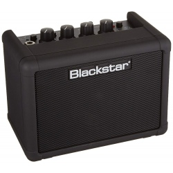 BLACKSTAR FLY 3 MINI AMP...