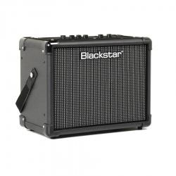 BLACKSTAR ID CORE 10 V2...