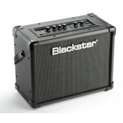 BLACKSTAR ID CORE 20 V2...