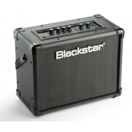 BLACKSTAR ID CORE 20 V2 STEREO COMBO