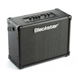 BLACKSTAR ID CORE 40 V2...