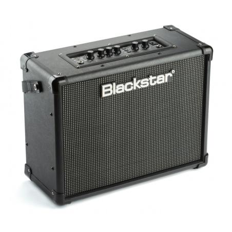 BLACKSTAR ID CORE 40 V2 STEREO COMBO