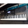 CASIO WK-6600 KEYBOARD - OUTLET