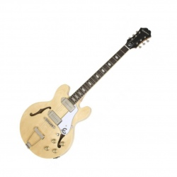 EPIPHONE CASINO COUPE NA