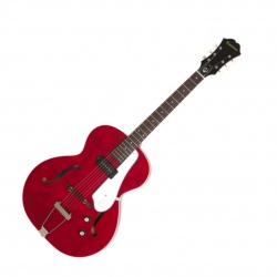 EPIPHONE INSPIRED BY 1966...