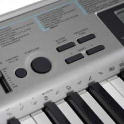 CASIO CTK-1300