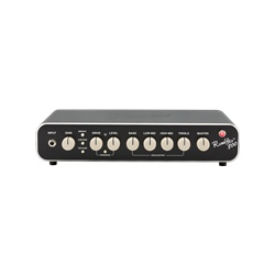 FENDER RUMBLE 800 HD HEAD...
