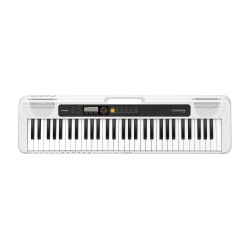 CASIO CT-S200 CASIOTONE...