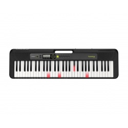 CASIO LK-S250 KEYBOARD