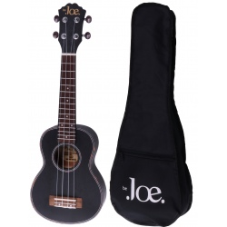 BE JOE FZU-06 BLK SOPRAN...