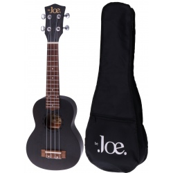 BE JOE FZU-110 BLK SOPRAN...