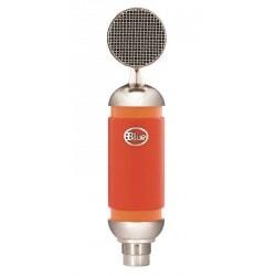 BLUE SPARK mikrofon...