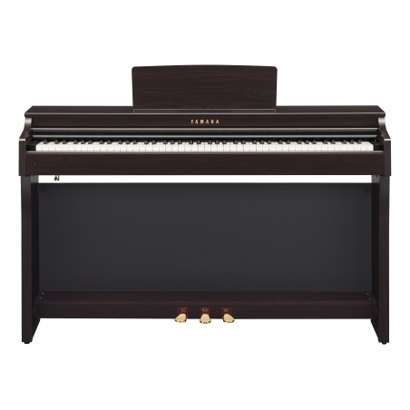 PIANINO CYFROWE YAMAHA CLP-625R - OUTLET