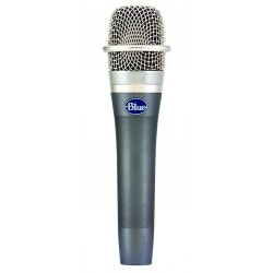 BLUEMIC ENCORE 100
