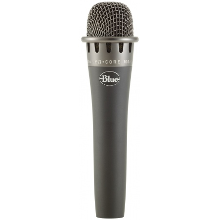 BLUEMIC ENCORE 100I