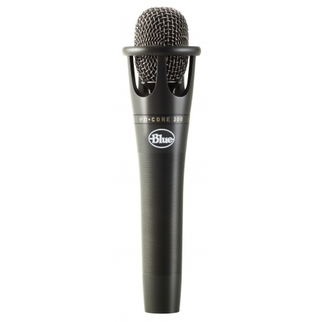 BLUEMIC ENCORE 300