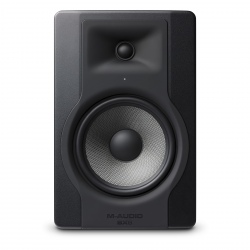 M-AUDIO BX8 D3 - MONITOR...