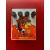 ELECTRO HARMONIX COCK FIGHT - OUTLET