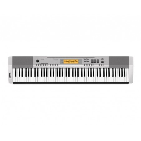 CASIO CDP-230 SR - OUTLET
