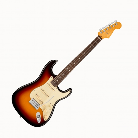 FENDER AMERICAN ULTRA STRATOCASTER RW ULTRBST
