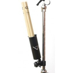 VATER MULTI-PAIR HOLDER VSHM