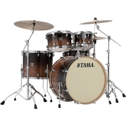 TAMA CL52KRS-CFF SUPERSTAR...