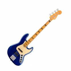 FENDER AMERICAN ULTRA JAZZ...