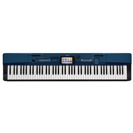 CASIO PRIVIA PX-560 BE - OUTLET