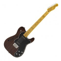 FENDER MODERN PLAYER...