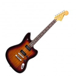 FENDER MODERN PLAYER JAGUAR...