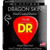 DR DSE 10-46 DRAGON SKIN STRUNY GITARA ELEKTRYCZNA