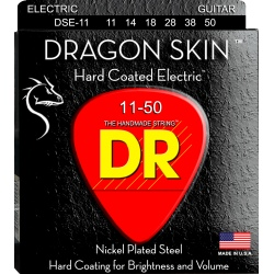 DR DSE 11-50 DRAGON SKIN...