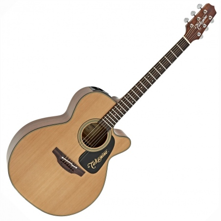 TAKAMINE P1NC - OUTLET