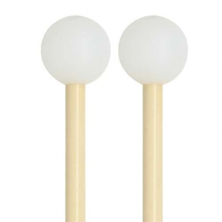 VATER V-M10 MEDIUM SOFT BELL - OUTLET