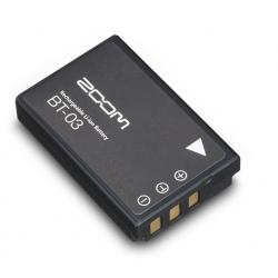 ZOOM BT-03 - akumulator do...