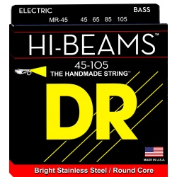 DR MR 45-105 HI-BEAM BASS...