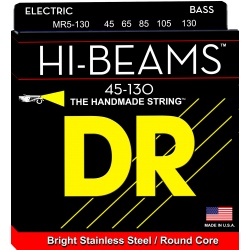 DR MR 45-130 HI-BEAM BASS...