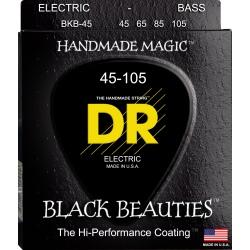 DR BKB 45-105 BLACK BEAUTY...