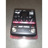 NUX AMP FORCE - OUTLET