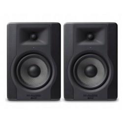 M-AUDIO BX5 D3 - PARA