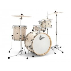 GRETSCH CATALINA CLUB CC1-J404-VMP